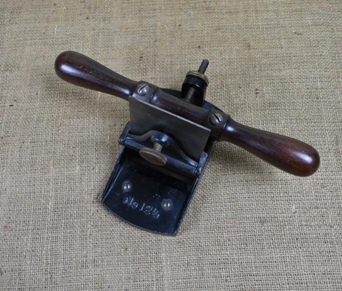 Stanley No.12.1/2 Veneer Scraper