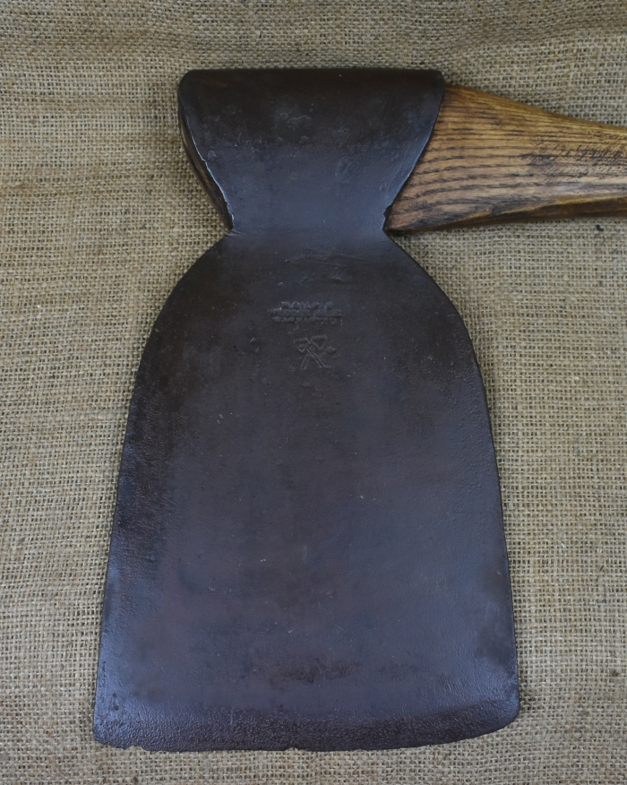 W.Gilpin 7lb Mast Maker's axe