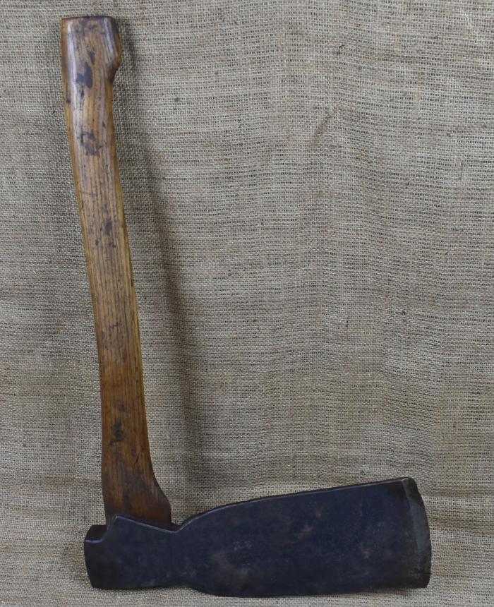 5lb Brades Shipwright's Axe